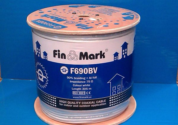 antenna_cable_finmark_f690.jpg